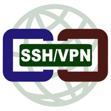 Howto use ssh as VPN tunnel