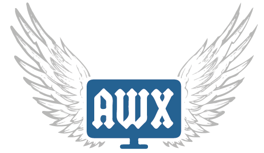 How to install Ansible AWX on centos 7